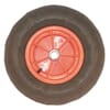 Wheelbarrow Wheels - Pneumatic