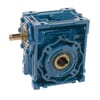 Worm gear reducers, type GR 030