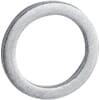 Aluminium ringen type  2651