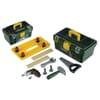 KL8305 verktygslåda Ixolino