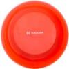 + Frisbee