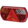 LED - Rear lamp  ValueFit