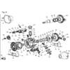 Ersatzteile passend für Bertolini PAS154