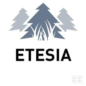 M_ETESIA