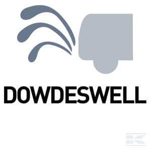 F_DOWDESWELL