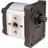 Gear pump AZPF-11-011RFO30MB Bosch Rexroth