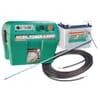 Elektryzator bateryjny Mobil Power kpl. -  A3000