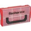FIXtainer zonder inhoud