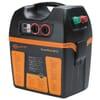 12V Batteri Energiser - PowerPlus B200