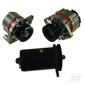 Group_Alternator