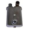 Syphon separator B.P. air flow 1000-8000 l/min