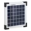 Solar Set  Rutland 5W