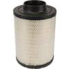 Air filter unit