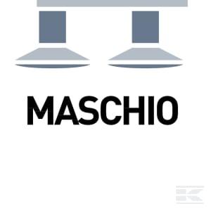 D_MASCHIO
