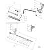 06 Système de sécurité hydraulique MT