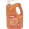 Hand Cleaner - Swarfega - Orange