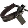 Belt flip up T-Rx 12