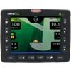 Arag Delta 80 -monitori