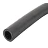Rubber fuel hose 20bar