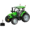 A301948 DEUTZ-FAHR Agrotron 6140 TTV - Kramp Market