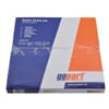 Roller chain - ASA / DIN 8188 - Simplex -, gopart