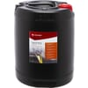 Engine oil 5W-30 Kramp