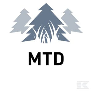 M_MTD