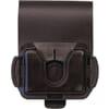 Belt holder for T-Rx 12