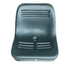 Seat S 44 with PVC Grammer
