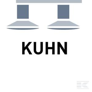 D_KUHN