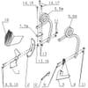 +Vogel & Noot TerraMix - MultiQuick-points