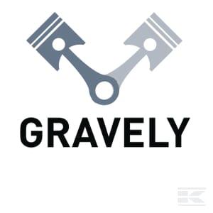 O_GRAVELY