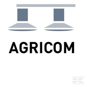 D_AGRICOM