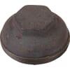 Cap TM6698