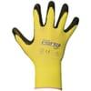 Rękawice Activ Grip Lite - Kramp Market