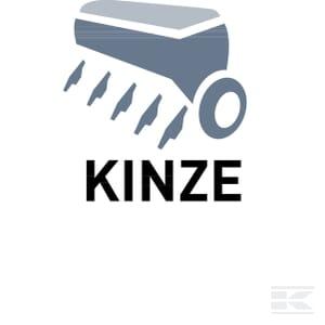C_KINZE