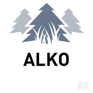M_ALKO