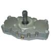 Gear box type GBF 30D