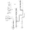 19 Système hydraulique sans valve HSRT, HSRS