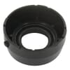 End cover open for bearing unit INA/FAG, series KASK..SR-NBR