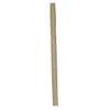 "Sledge Hammer Handle 1 3/4"" x 1 1/4"" Eyes"