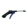 Blaaspistool Force3