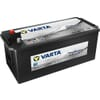 Battery 12V 180Ah 1400A Promotive Black VARTA