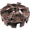 Clutch covers - Kramp Market - Kramp Market