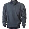 Polo sweatshirt GWB