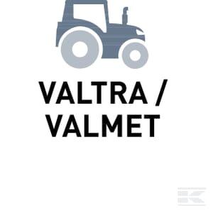 K_VALTRA_VALMET