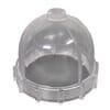 Slurry tanker accessories - Kramp Market