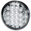 LED - Rear lamp 2SD.344.200-001 Hella