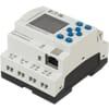 EasyE4 control relay