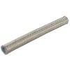 +Hydraulic hose PTFE - 95C